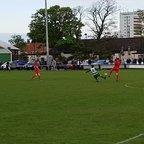 | 15.05.18 | Birtley Town 2-0 Newcastle University | George Dobbins League Cup Final | Guysey injury