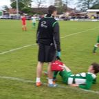 | 15.05.18 | Birtley Town 2-0 Newcastle University | George Dobbins League Cup Final | Azza cramp |