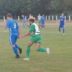 | 12.07.18 | Birtley Town 1-3 Dunston UTS | PRE-SEASON | Dunston 0-2