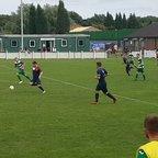 | 11.08.18 | Birtley Town 1-3 Easington | Bolton save