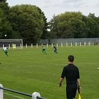 | 11.08.18 | Birtley Town 1-3 Easington | Liam Cooke 0-2