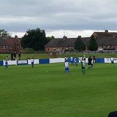   18.08.18   Willington 1-1 Birtley Town   Jack Honour 0-1  