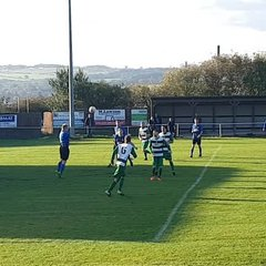 | 06.10.18 | Ryton & Crawcrook Albion 2-1 Birtley Town | Birtley penalty appeal