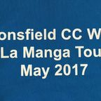 La Manga Tour