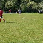 Jay Handley goal vs Peterborough City 20/04/19