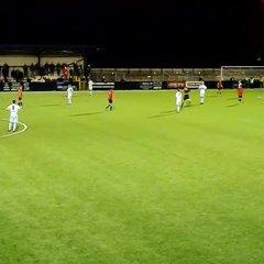 Big Khamsuk Scores For Hyde United