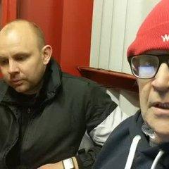Altrincham v. Reds - Tue 13 Mar 2018