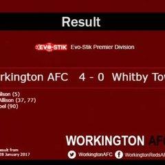 Reds v. Whitby 28 Jan 17
