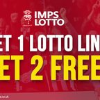 Imps Lotto Video 24-3-18 Offer