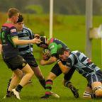Musical sequence to The Toon v Clogher Valley