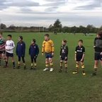 U12's Tower of Power Master Class