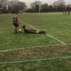 Tom Borrer Conversion Attempt