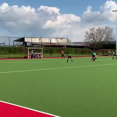Lewes 2s vs East Grinstead 2s