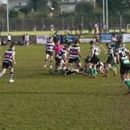 Persistence Gains Territory (1st XV v Tottonians 18.02.17)