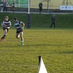 Awesome offloads! (1st XV v Tottonians 18.02.17)