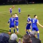 Stourbridge FC 1-2 Farsley Celtic - Full Highlights