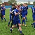 Highlights: Farsley Celtic 3-0 Marine