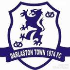 Darlo T.V. (Highlights Warstones Away 15/07/17)