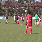 rock golds V carlisle 3
