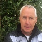 8-9-2018 - Daventry Town v Grantham Town - post match interview with Ian Culverhouse
