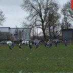 15:44 - Try - Golborne Parkside (H)