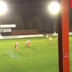 94:15 - Goal - Warrington Town (H)