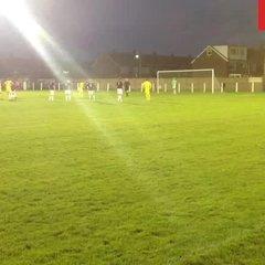 Maltby Main v Liversedge FC