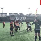 Saltash v Withycombe