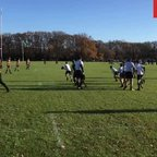 05:28 - Try - Bromley (A)