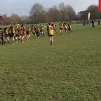 09:01 - Try - Worthing (H)
