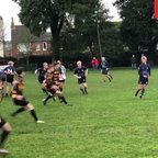 01:55 - Try - Chichester (A)
