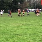 06:13 - Try - Chichester (A)