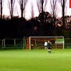 77:58 -     Joel Kalambayi Goal