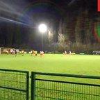 25:35 -  Tom Gilbert  Goal