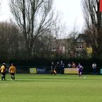 58:06 - Jack Barnes Goal