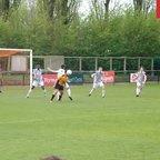 63:39 - George Gaskin Goal