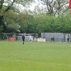 19:45 - John Lansdale Goal