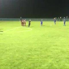 Midhurst and Easebourne FC v Alfold Fc