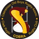 Shotton 45-33 Cobra