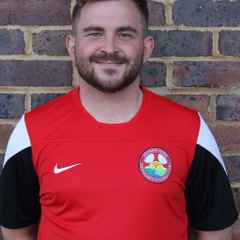 Steyning Town 1 Haywards Heath 3