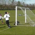 U9-A Away to Linton Aztecs 21 April 2012