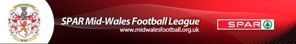 Mid-Wales Football League