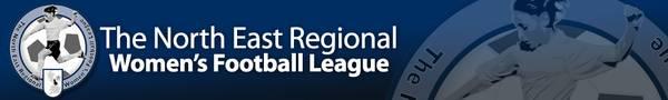 North East Regional Women's Football League