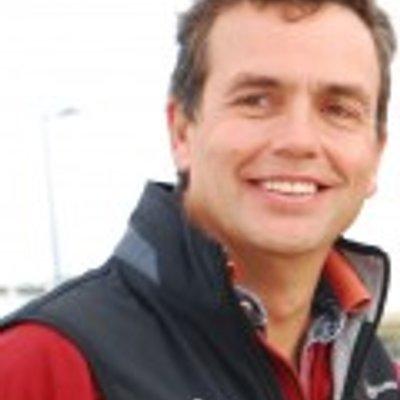 Gareth Webb