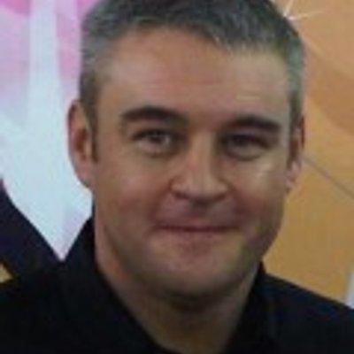 Andy Jermy