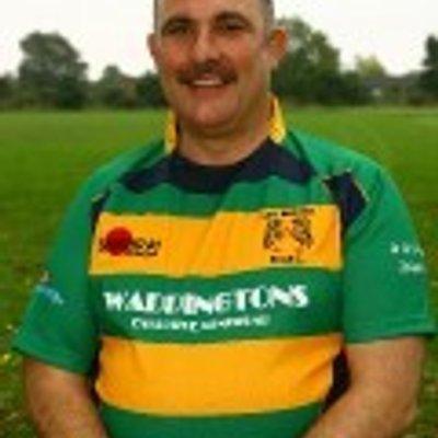 Nick Brough