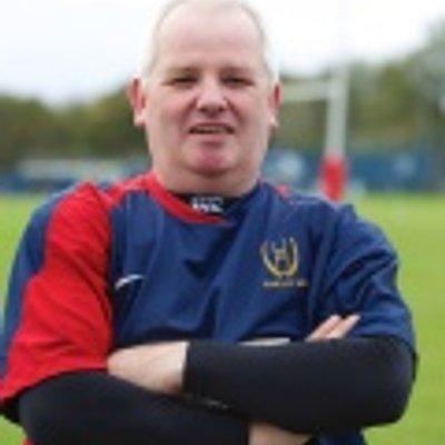 Ross Macfarlane
