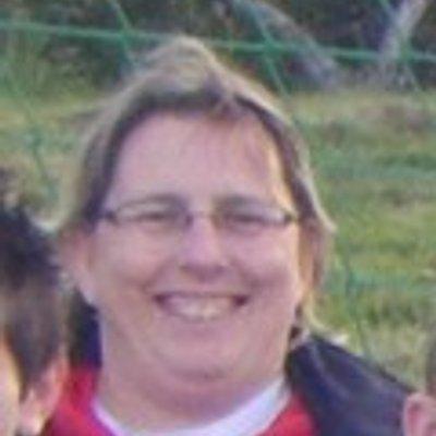 Lorrie Murphy