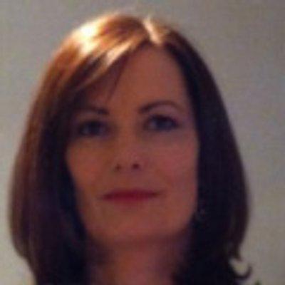 Kathy Peatroy