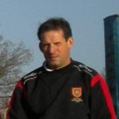 Robert Mocatta